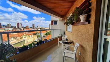Jau Vila Santa Terezinha Apartamento Venda R$750.000,00 3 Dormitorios 2 Vagas