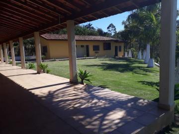 Cotia Caucaia do Alto rural Venda R$1.800.000,00 4 Dormitorios 4 Vagas Area construida 750.00m2