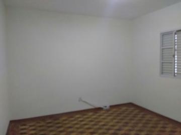 Alugar Casa / Padrão em Botucatu. apenas R$ 590.000,00