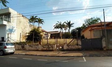 Jau Centro Area Venda R$1.200.000,00