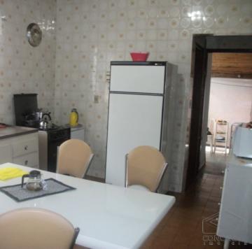 Lencois Paulista Centro Casa Venda R$1.100.000,00 2 Dormitorios 2 Vagas Area construida 82.47m2