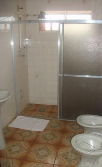Lencois Paulista Jardim Itamaraty Casa Venda R$520.000,00 3 Dormitorios 6 Vagas Area construida 137.43m2