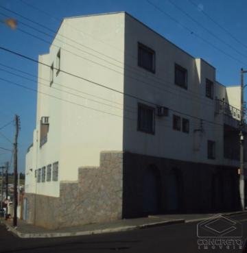 Lencois Paulista Centro Comercial Venda R$2.200.000,00 5 Dormitorios 6 Vagas Area construida 750.00m2