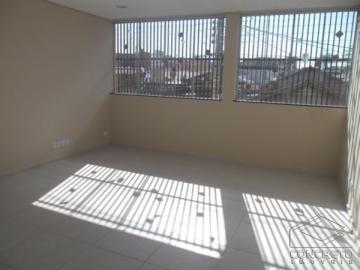 Alugar Comercial / Barracão em Bauru. apenas R$ 1.200.000,00