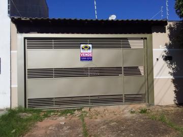 Alugar Casa / Padrão em Bauru. apenas R$ 280.000,00