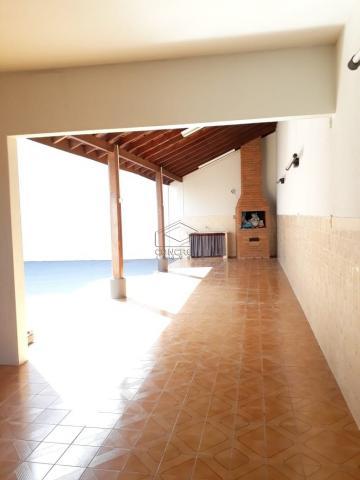 Alugar Casa / Comercial/Residencial em Bauru. apenas R$ 750.000,00