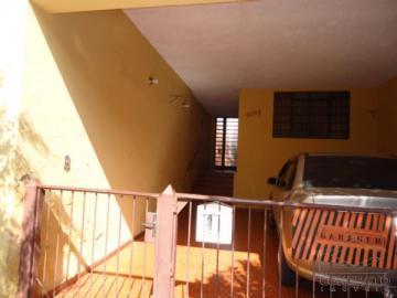 Jau Centro Casa Venda R$650.000,00
