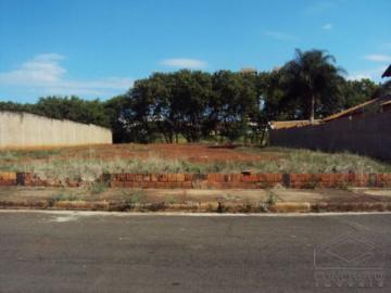 Lencois Paulista Jardim Granville Terreno Venda R$600.000,00