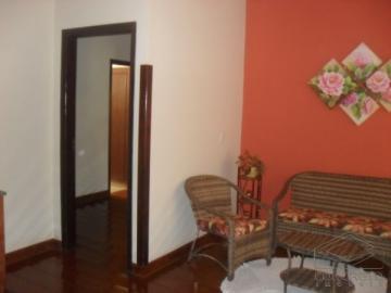 Alugar Casa / Padrão em Macatuba. apenas R$ 800.000,00