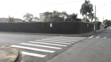 Lencois Paulista Jardim Humaita Terreno Venda R$562.000,00