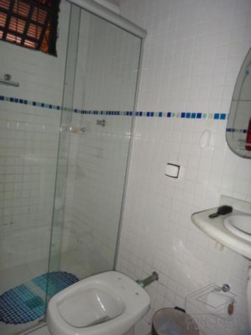 Alugar Casa / Padrão em Lençóis Paulista. apenas R$ 200.000,00