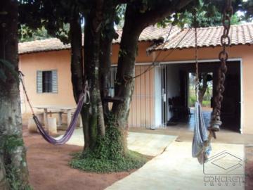 Alugar Rural / Chácara / Fazenda em Lençóis Paulista. apenas R$ 330.000,00