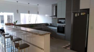 Lencois Paulista Jardim Itamaraty Casa Venda R$850.000,00 4 Dormitorios 3 Vagas