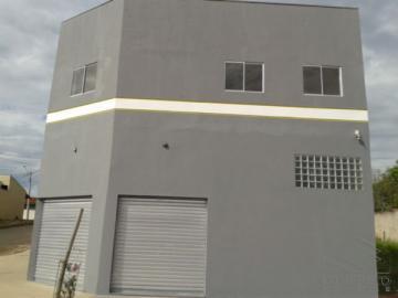 Alugar Comercial / Sala em Bauru. apenas R$ 740,00