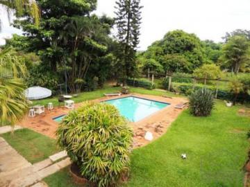 Lencois Paulista Corvo Branco rural Venda R$890.000,00 3 Dormitorios 2 Vagas Area construida 440.00m2