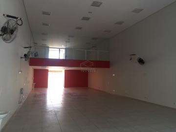 Alugar Comercial / Salão em Bauru. apenas R$ 1.300.000,00