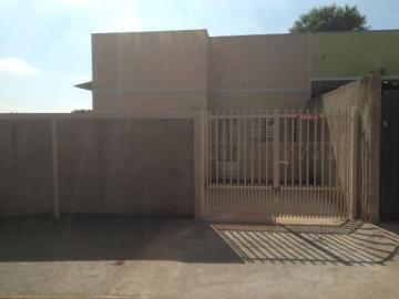 Casa / Padrão em Sao Manuel , Comprar por R$98.000,00
