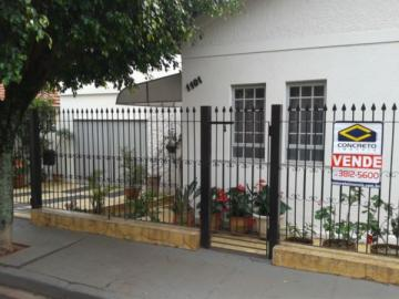 Casa / Padrão em Sao Manuel , Comprar por R$700.000,00