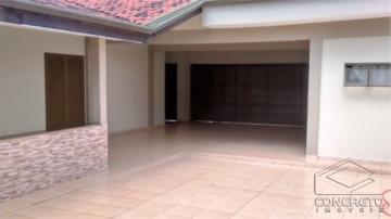 Alugar Casa / Padrão em Jau. apenas R$ 480.000,00