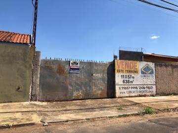 Alugar Terreno / Padrão em Bauru. apenas R$ 270.000,00