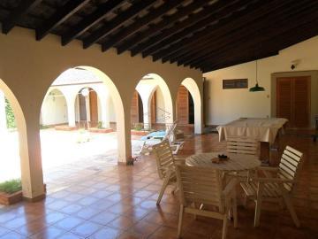 Jau Centro Casa Venda R$900.000,00 4 Dormitorios  Area construida 500.00m2