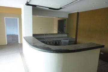 Alugar Casa / Comercial em Bauru. apenas R$ 6.000,00