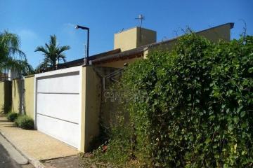 Agudos Centro Casa Venda R$540.000,00 3 Dormitorios 2 Vagas Area construida 246.55m2
