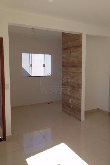 Agudos Bem Viver Casa Venda R$280.000,00 3 Dormitorios 2 Vagas Area construida 100.00m2