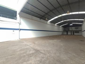 Jau Jardim Estadio Comercial Locacao R$ 4.900,00