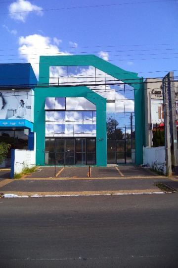 Alugar Casa / Comercial em Bauru. apenas R$ 18.000,00