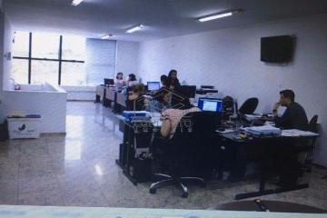 Alugar Casa / Comercial em Bauru R$ 18.000,00 - Foto 2