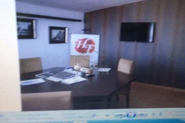 Alugar Casa / Comercial em Bauru R$ 18.000,00 - Foto 4