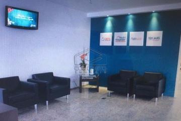 Alugar Casa / Comercial em Bauru R$ 18.000,00 - Foto 6