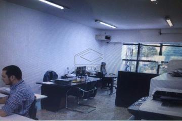 Alugar Casa / Comercial em Bauru R$ 18.000,00 - Foto 8