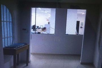 Alugar Casa / Comercial em Bauru R$ 18.000,00 - Foto 9