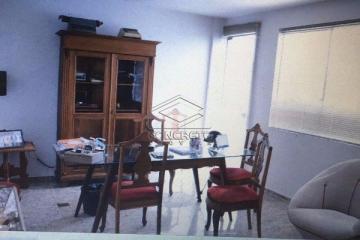 Alugar Casa / Comercial em Bauru R$ 18.000,00 - Foto 10