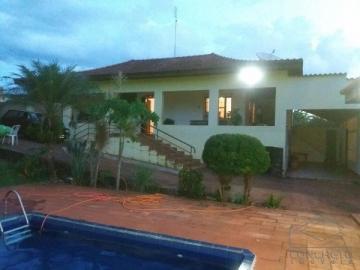 Alugar Rural / Chácara / Fazenda em Itapui. apenas R$ 380.000,00
