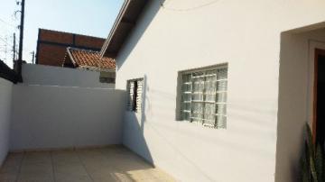 Casa / Padrão em Lençóis Paulista , Comprar por R$290.000,00