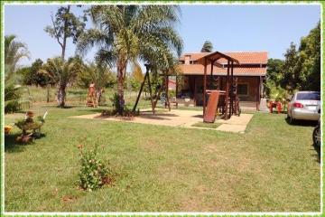 Alugar Rural / Chácara / Fazenda em Arealva. apenas R$ 300.000,00