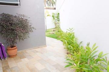 Jau Jardim Alvorada Casa Venda R$1.500.000,00 3 Dormitorios 4 Vagas Area construida 300.00m2