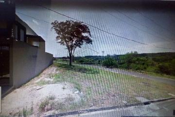 Alugar Terreno / Padrão em Agudos. apenas R$ 130.000,00
