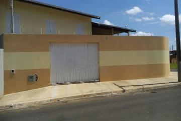Agudos Jardim Maria Luiza i Casa Venda R$700.000,00 2 Dormitorios 2 Vagas