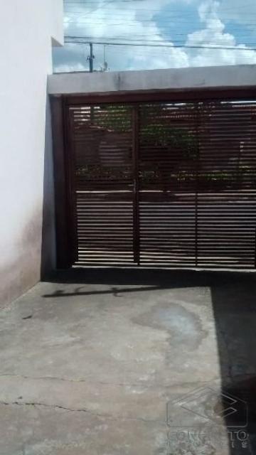 Casa / Padrão em Lençóis Paulista , Comprar por R$250.000,00