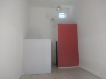 Comercial / Salão em Bauru
