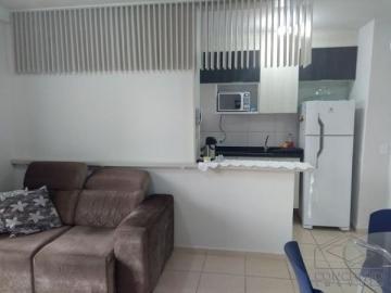 Alugar Apartamento / Padrão em Jau. apenas R$ 165.000,00