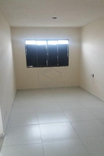 Alugar Apartamento / Padrão em Bauru. apenas R$ 106.980,00