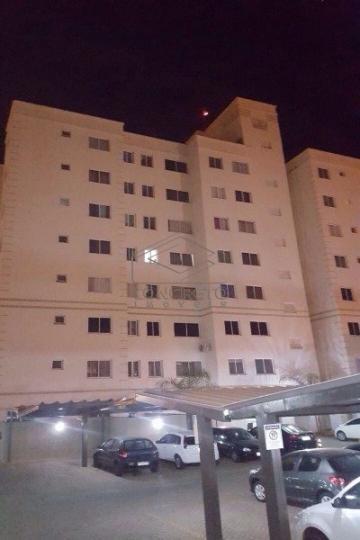 Apartamento / Padrão em Agudos , Comprar por R$195.000,00