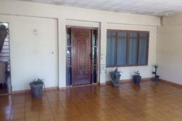 Agudos Santa Cecilia Casa Venda R$280.000,00 3 Dormitorios 3 Vagas