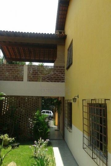 Casa / Padrão em Piratininga , Comprar por R$600.000,00