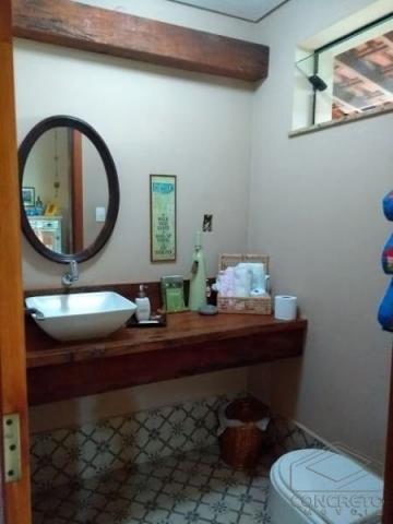 Jau Jardim Doutor Luciano Casa Venda R$840.000,00 4 Dormitorios 2 Vagas